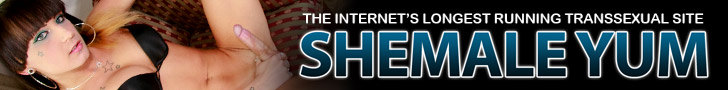 Best Shemale Site for your money!!
