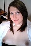 Amazon Whitney profile picture