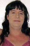 Daphne Baines profile picture