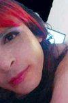 Jodie profile picture