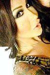 Kayla Koi profile picture