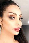Lilia profile picture