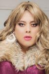 Miranda profile picture