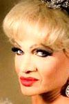 Gina germaine profile picture