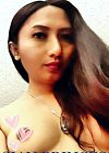 TS ASIAN PRINCESS  profile picture