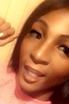FreakiiShortii profile picture