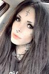 Amy 🖤 profile picture